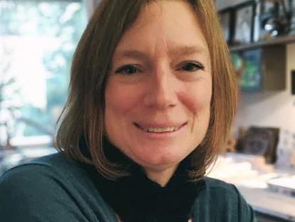 Gabriela Beck