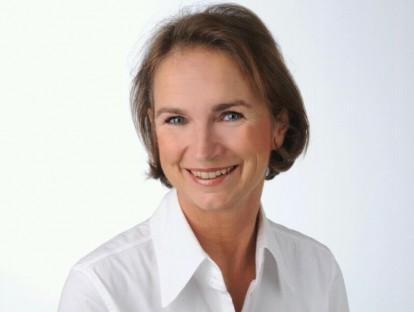 Margit Hausel-Wilhelm