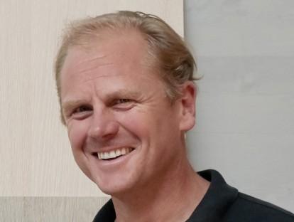 Bernhard Heinloth