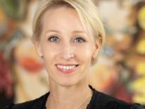 Maren Boettcher