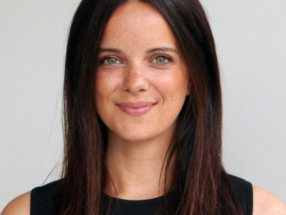 Claudia Herwig