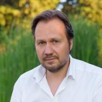 Ralph Hüsgen