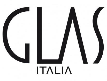 Glas Italia