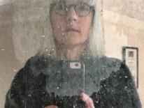 Sonja Landberg
