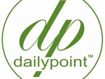 dailypoint™
