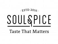 SoulSpice