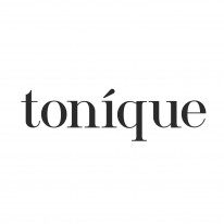 toníque