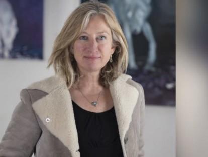 Gisela Krohn