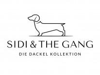 SIDI & THE GANG