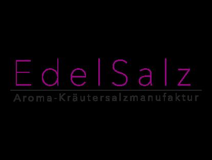 EdelSalz