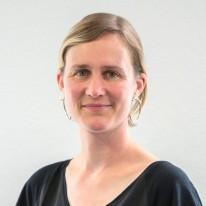 Anja Prestel
