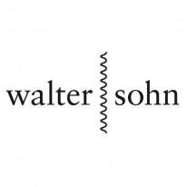 Walter und Sohn