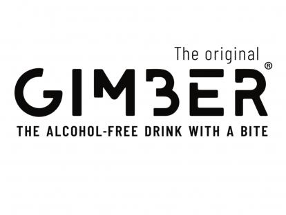 GIMBER